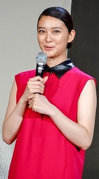 Rurouni_Kenshin_Kyoto_Inferno_The_Legend_Ends,_Red_Carpet_Premiere_Emi_Takei.jpg